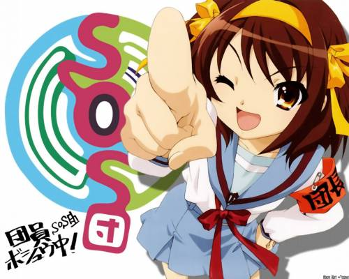 http://anime-plenet.ucoz.ru/_ph/1/2/268355340.jpg